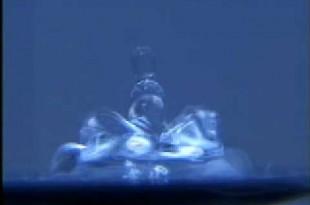 alexander lauterwasser – wasser klang bilder