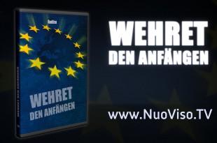 EU – der vertrag von lissabon