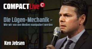 medienmanipulation – montagsdemos