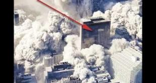 nachtrag 9/11