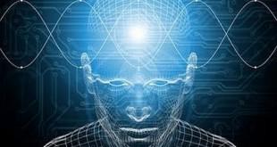 quantenphysik und bewusstsein