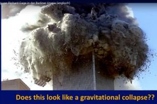 9/11 wird 14